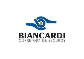 Logo Biancardi