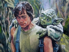 2015_Yoda_trains_Luke_WIP_low_03