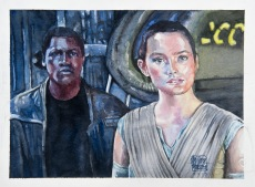 Finn_and_Rey_retoque_Bia