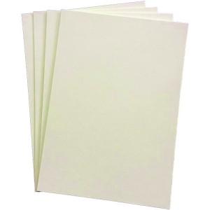 papel-markatto-finezza-avorio-a4-250g-50fls-arjowiggins