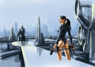 Capa do Livro Concept para Design